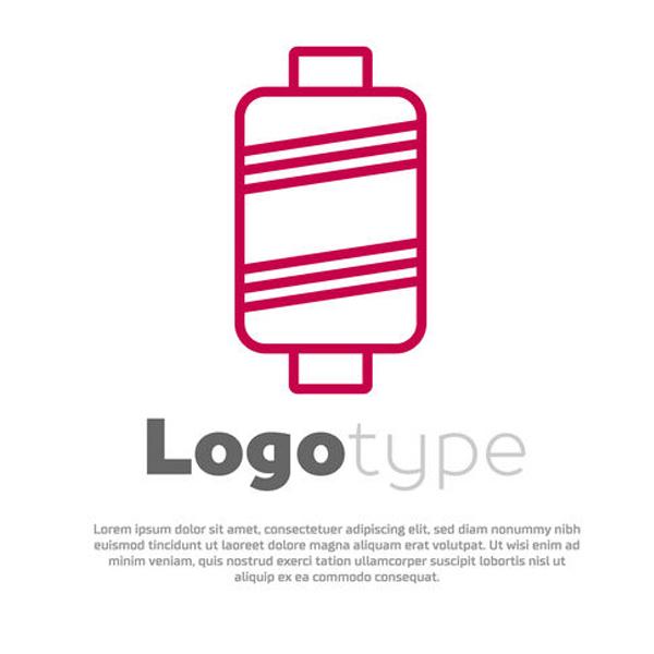 Logostick